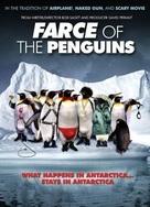 Farce of the Penguins - DVD cover (xs thumbnail)