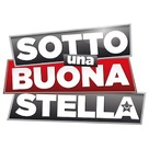 Sotto una buona stella - Italian Logo (xs thumbnail)