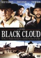 Black Cloud - Movie Cover (xs thumbnail)