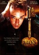 1408 - DVD cover (xs thumbnail)