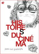 Histoires du Cinema - French Movie Poster (xs thumbnail)