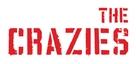 The Crazies - Logo (xs thumbnail)