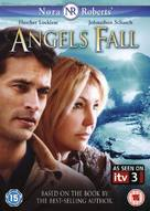 Angels Fall - British Movie Cover (xs thumbnail)