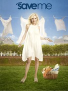 """Save Me"" - Movie Poster (xs thumbnail)"