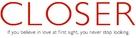 Closer - Logo (xs thumbnail)