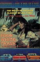 Bayou - VHS cover (xs thumbnail)