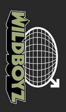 """""""Wildboyz"""" - Logo (xs thumbnail)"""