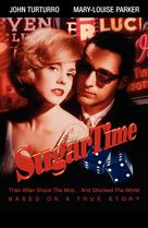 Sugartime - DVD cover (xs thumbnail)