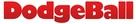 Dodgeball: A True Underdog Story - Logo (xs thumbnail)