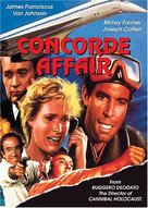 Concorde Affaire '79 - Movie Cover (xs thumbnail)