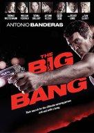 The Big Bang - Movie Cover (xs thumbnail)