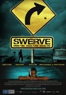 Swerve - Australian Movie Poster (xs thumbnail)