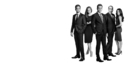 """Suits"" - Key art (xs thumbnail)"