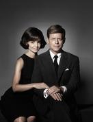 """""""The Kennedys"""" - Key art (xs thumbnail)"""