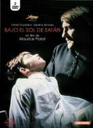 Sous le soleil de Satan - Spanish Movie Cover (xs thumbnail)