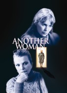 Another Woman - Movie Cover (xs thumbnail)