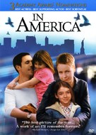 In America - poster (xs thumbnail)