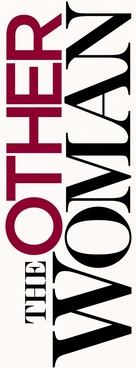 The Other Woman - Logo (xs thumbnail)