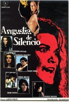 Non si sevizia un paperino - Spanish Movie Poster (xs thumbnail)