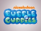 """Bubble Guppies"" - Logo (xs thumbnail)"