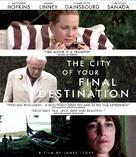 The City of Your Final Destination - Movie Cover (xs thumbnail)