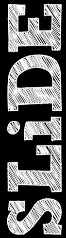 """SLiDE"" - Australian Logo (xs thumbnail)"