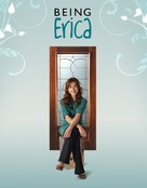 """Being Erica"" - Movie Poster (xs thumbnail)"