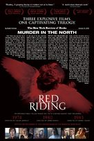 Red Riding: 1983 - Movie Poster (xs thumbnail)