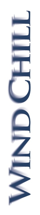 Wind Chill - Logo (xs thumbnail)