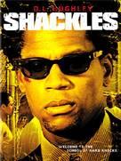 Shackles - poster (xs thumbnail)
