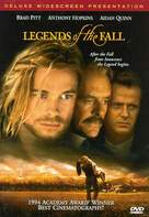 Legends Of The Fall - Movie Cover (xs thumbnail)