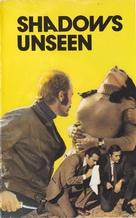 Abuso di potere - Finnish VHS cover (xs thumbnail)