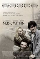Music Within - poster (xs thumbnail)