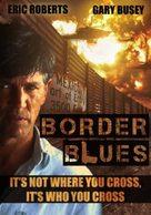 Border Blues - Movie Cover (xs thumbnail)