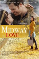 Midway to Love - Movie Poster (xs thumbnail)