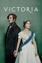 """Victoria"" - Movie Poster (xs thumbnail)"