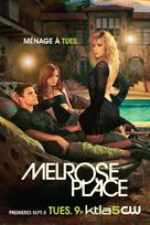"""Melrose Place"" - Advance movie poster (xs thumbnail)"