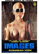 Images - Italian Movie Poster (xs thumbnail)