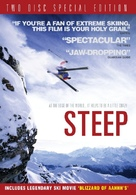 Steep - Movie Cover (xs thumbnail)
