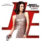 Johnny English Strikes Again - Movie Poster (xs thumbnail)