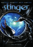 Stinger - Movie Cover (xs thumbnail)