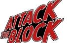 Attack the Block - British Logo (xs thumbnail)