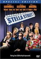 Stella Street - Movie Cover (xs thumbnail)
