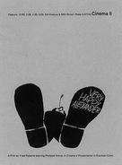 Alexandre le bienheureux - Movie Poster (xs thumbnail)