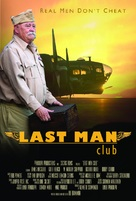 Last Man Club - Movie Poster (xs thumbnail)