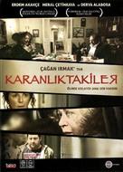 Karanliktakiler - Turkish Movie Cover (xs thumbnail)