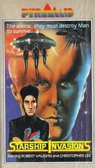 Starship Invasions - British VHS cover (xs thumbnail)