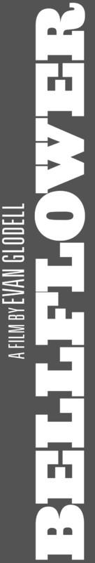 Bellflower - Logo (xs thumbnail)
