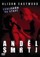 Lost Angels - Czech DVD cover (xs thumbnail)