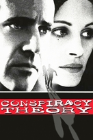 Conspiracy Theory - Key art (xs thumbnail)